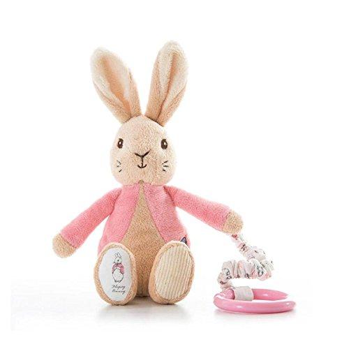 peter-rabbit-buggyspeeltje-roze-19cm