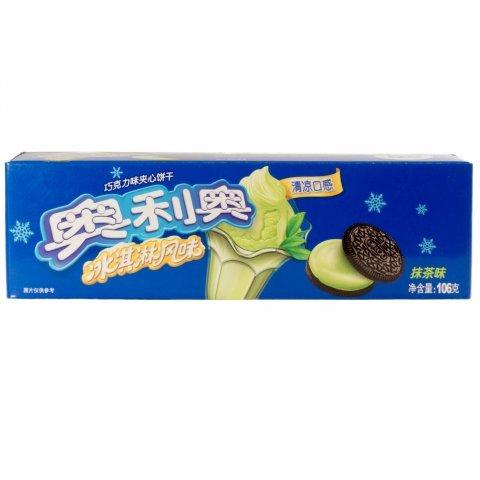 oreo-green-tea-ice-cream-sandwich-flavour-106g-x-3-packs