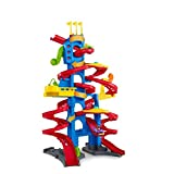 Fisher-Price Little People Autobahn Jungen 90 cm