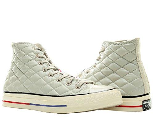 Converse Down Jacket CT Schuhe Sneaker Neu Grau