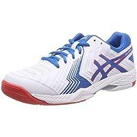 online store 36494 e0aff ASICS Gel-Game 6, Chaussures de Tennis Homme
