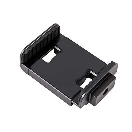 FeiyuTech Smartphone-Adapter für G6 Plus Gimbal Gimbal-adapter