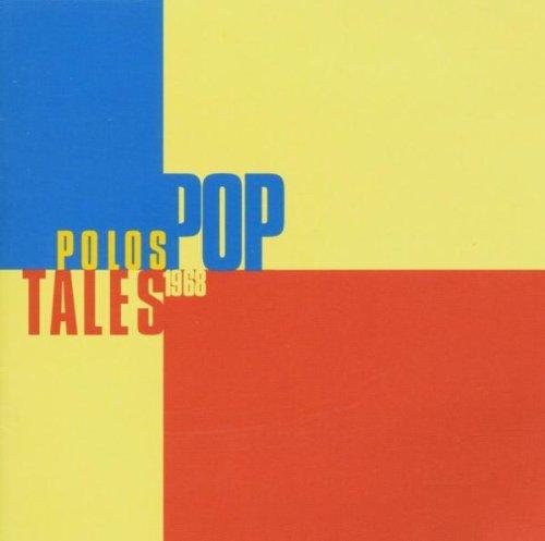 polos-pop-tales-1968