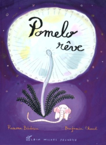 Pomelo rêve