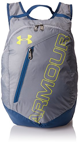 under-armour-ua-adaptable-multisport-multifunction-backpack-grey-stl-ptb-snb-sizeone-size