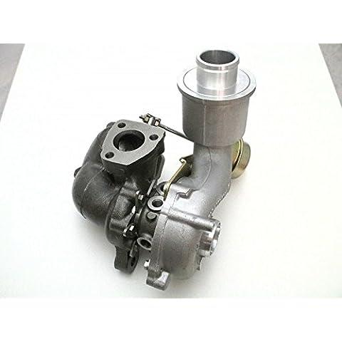 Turbocompresor GOWE para Turbo 53039700052 5303-988-0052 06A145713D turbocompresor para Audi A3/TT/Seat Ibiza/Leon/Toledo 1, (1999-2007) 8T O7