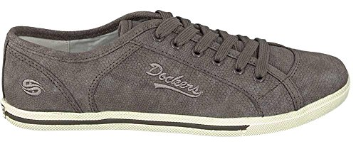 dockers-27ch-221-430-womens-lace-up-shoe-size-41-grey-taupe