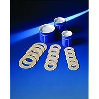 Skin Barrier Rings 1 in. by Coloplast preisvergleich bei billige-tabletten.eu