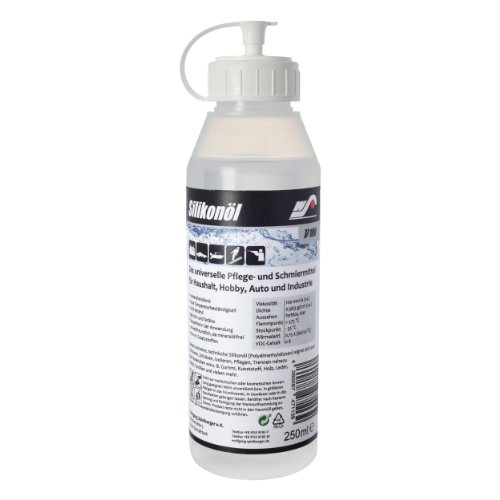 ws-huile-de-silicone-v100-250-ml