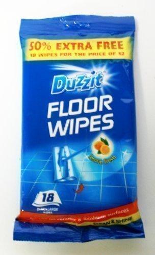 duzzit-floor-wipes-18pk