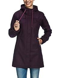 Tatonka Damen Mantel Hanford Coat