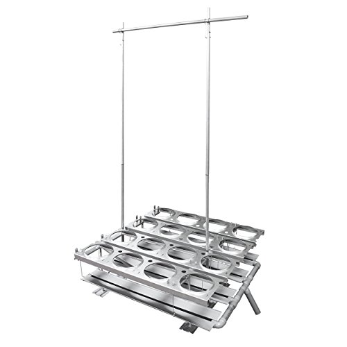 igs-cultured-watering-system-1-m-propagation-table-hydro-culture-hydroponic-aeroponic-watering-for-i