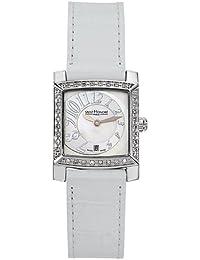Armbanduhren Saint Für Damen Und Honore Uhren Herren lKuc5FJ1T3