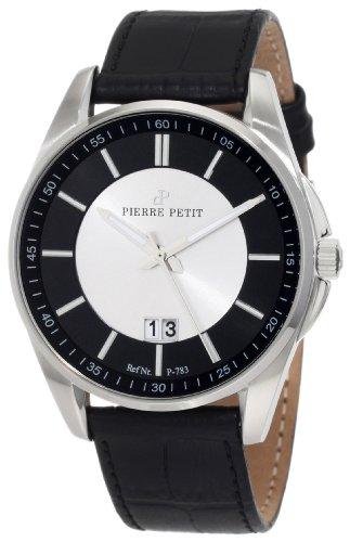 Pierre Petit P-783A - Orologio da uomo