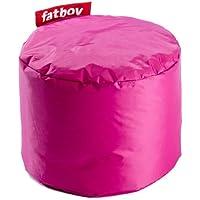 Fatboy 900.0141 Sitzsack Point pink preisvergleich bei kinderzimmerdekopreise.eu