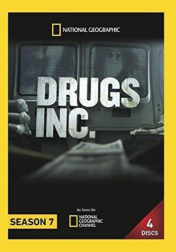 drugs-inc-season-7
