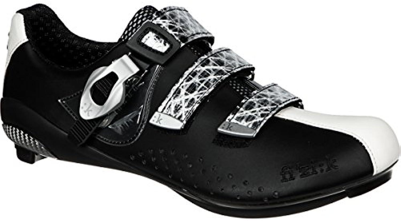 Fizik Zapatillas para Ciclismo R3 Mujer