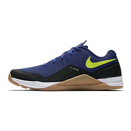 Metcon Nike Herren (Nike Metcon Repper DSX–Schuh Crossfit Herren–Cod 898048470)