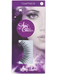 Amy Childs Lashes Temptress 1