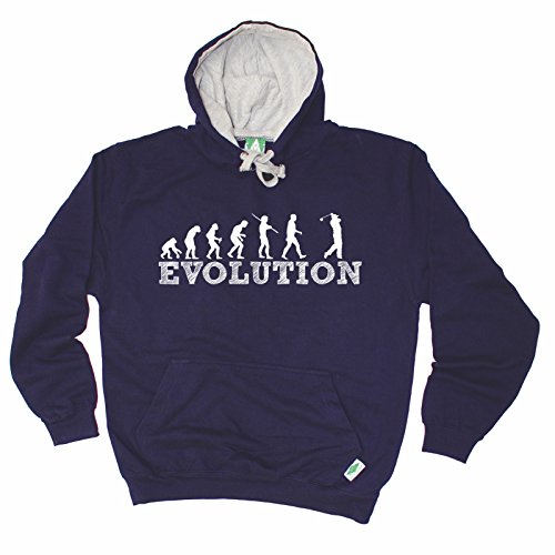 premium-out-of-bounds-evolution-golfer-2-tone-hoodie-hoody-golf-golfing-clothing-fashion-funny-golf-