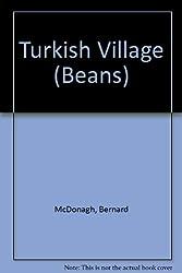 Turkish Village (Beans)