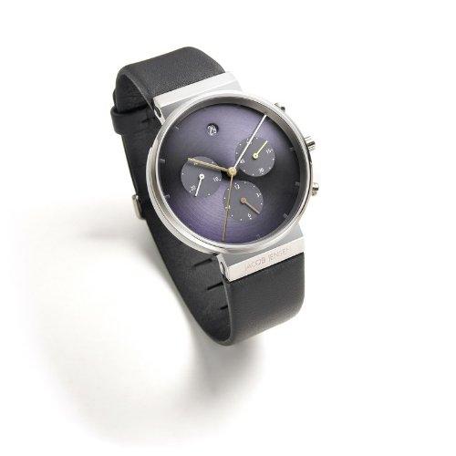 jacob-jensen-gents-watch-jacob-jensen-titanium-605