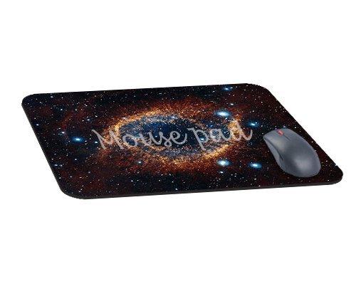 oficina-rectangulo-alfombrilla-de-raton-con-ojo-de-espacio-star-galaxy-imagen-cubierta-de-tela-antid