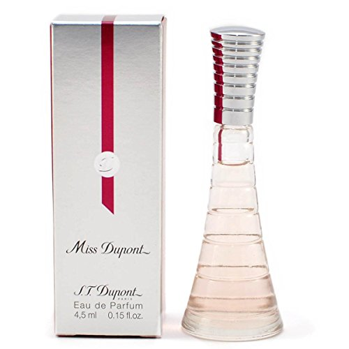 stdupont-miss-dupont-eau-de-parfum-45ml-miniature-mini-perfume