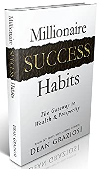 dean graziosi millionaire success habits pdf free download
