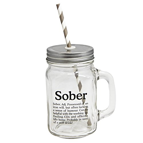 just-contempo-sober-mason-glass-drinking-jar-clear