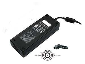 Bavvo SONY VAIO VPC-SD18EC/L Notebook Netzteil Ladegerät 120W AC Adapter - inkl EU-Netzkabel