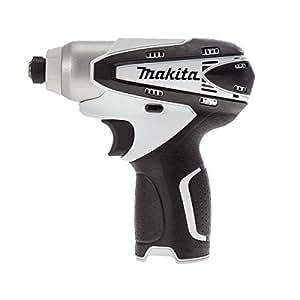 Makita TD090DZ - Trapano