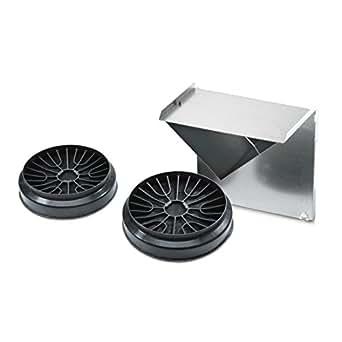 Bosch dhz5275Hotte Accessoires Kit de démarrage pour Air d'Exploitation