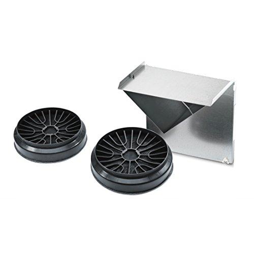 Bosch DHZ5275 Dunstabzugshaubenzubehör/Starterset für Umluftbetrieb