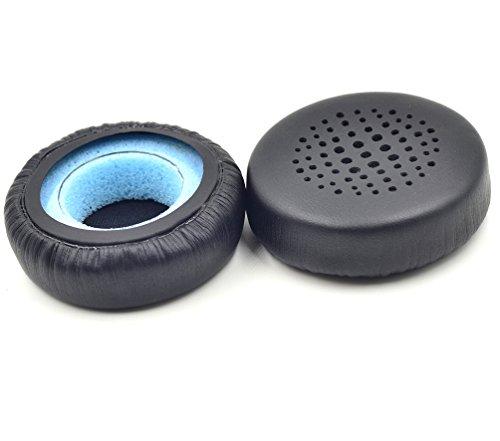 Ydybzb - Cuscinetti di ricambio per cuffie con cancellazione del rumore AKG N60NC, N 60, NC N60