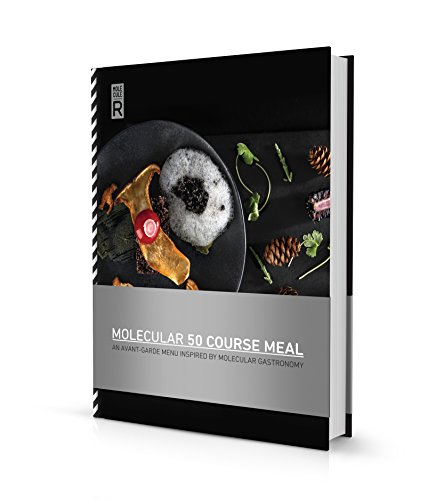 MOLECULE-R-Molecular-50-Course-Meal-Cookbook-White