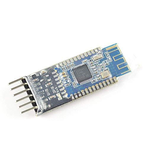 SunFounder Bluetooth 4.0 HM-10 Master Slave Module for Xbee Arduino UNO R3 Mega 2560 Nano -