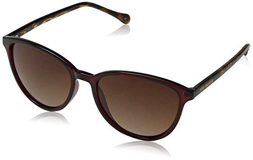 Ted baker sunglasses il miglior prezzo di Amazon in SaveMoney.es 0be03984548c