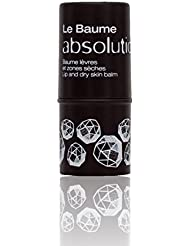 ABSOLUTION Le Baume, 4,2 g