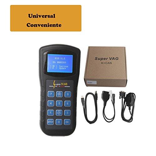 envio-gratis-super-vag-k-can-48-diagnostico-kilometraje-codigo-pin-escaner-lector-obd-restablecer-ai