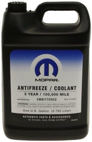mopar-coolant-antifreeze-1-gallon-by-mopar