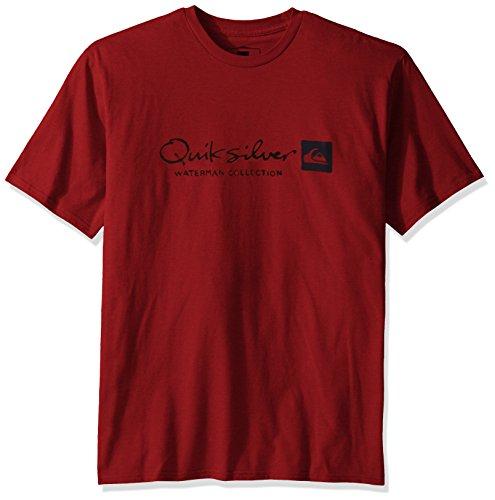 quiksilver-waterman-mens-original-mt0-tee-red-ochre-medium