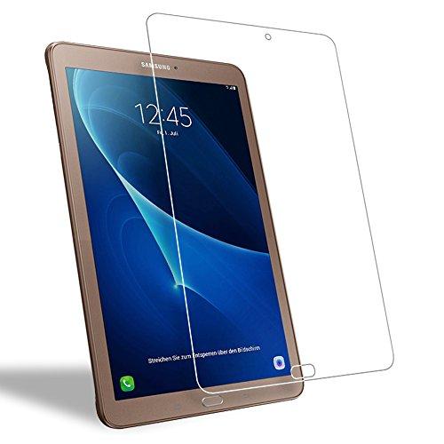vetro temperato tablet samsung galaxy tab a 6 Vetro Temperato Samsung Galaxy Tab E 9.6 SM-T560 T561
