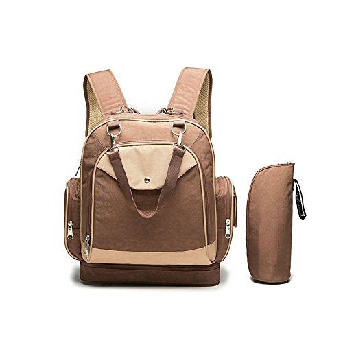 yuoi-multifunktionale-baby-windel-tasche-rucksack-flaschchen-tasche-gross-kapazitat-smart-organisato