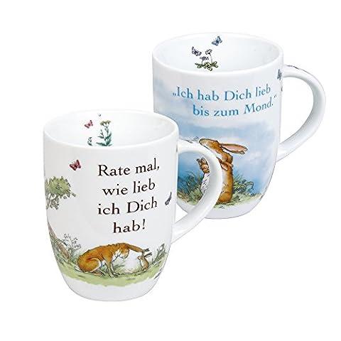 Könitz 11 5 103 2780 Kaffeebecher