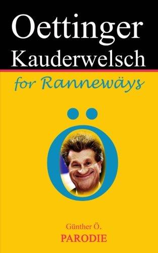 oettinger-kauderwelsch-for-ranneways