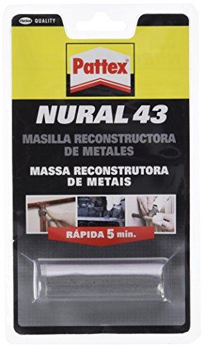 henkel-pattex-nural-43-masilla-reconstructora-de-metales-rapida-48-g