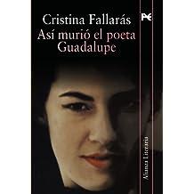 Cristina Fallarás en Amazon.es: Libros y Ebooks de