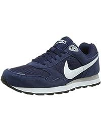 Nike Md Runner Txt 629337 Herren niedrig