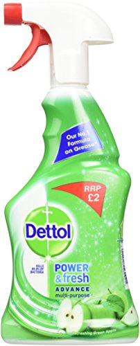 dettol-power-and-fresh-green-apple-spray-500-ml-pack-of-3